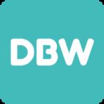 DBW Digital Business World